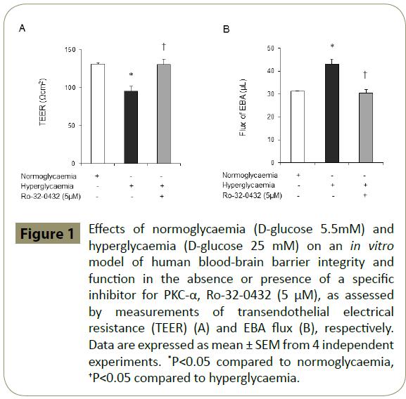 stroke-therapy-normoglycaemia-glucose